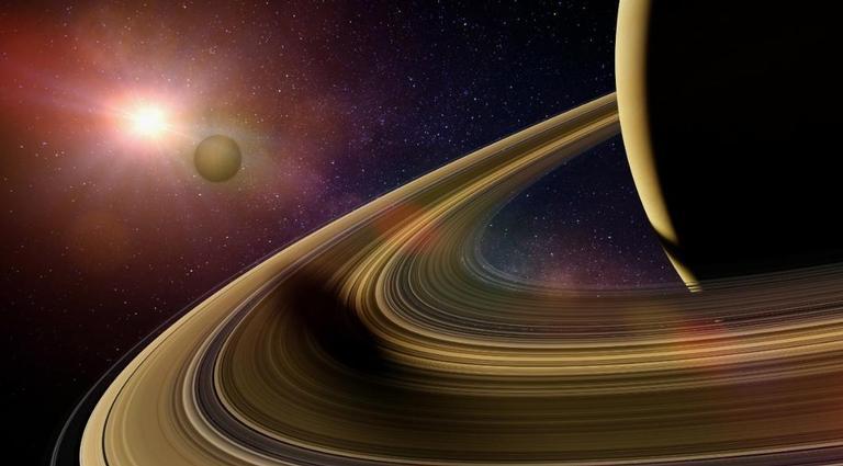 Saiba como os ciclos planetários influenciam as mudanças relacionadas a carreira