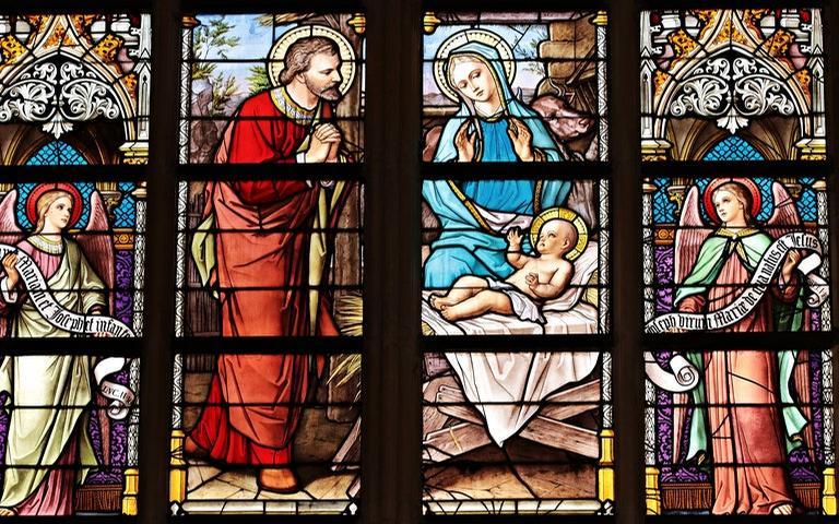 Conheça a simpatia e a oração do santo de cada signo