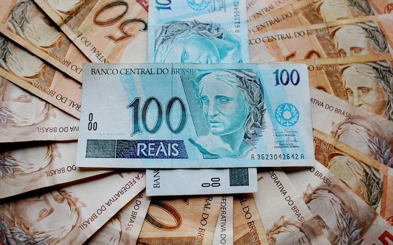 Veja a relação dos signos com dinheiro - Crédito: Pixabay/Pexels