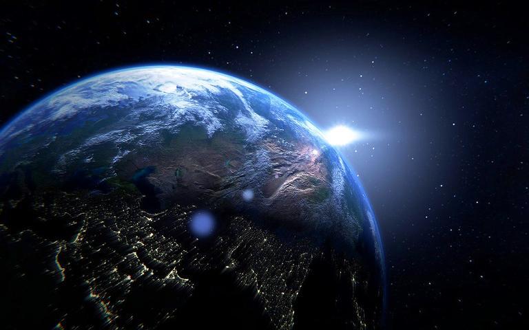 Veja tudo que os astros indicam para você