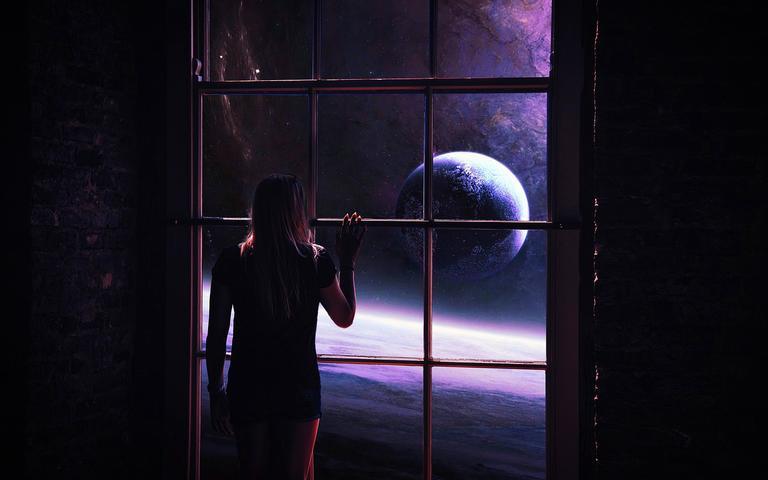 Descubra as revelações dos astros para o seu signo