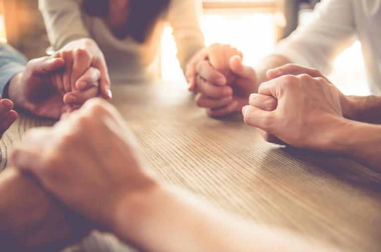Saiba a importância e magnitude que a oração pode ter em sua vida!