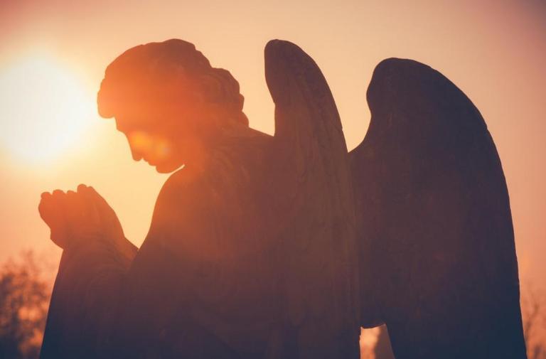 Previsões dos anjos para setembro: vejo o que seu signo lhe reserva