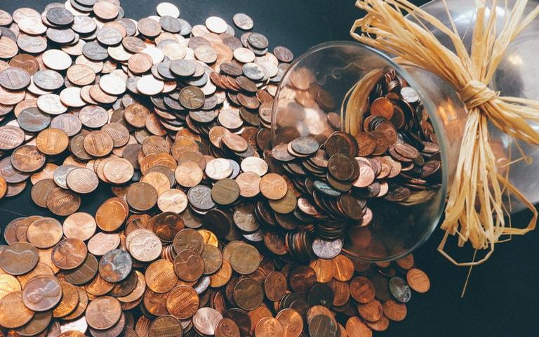 Confira as interpretações dos sonhos com dinheiro