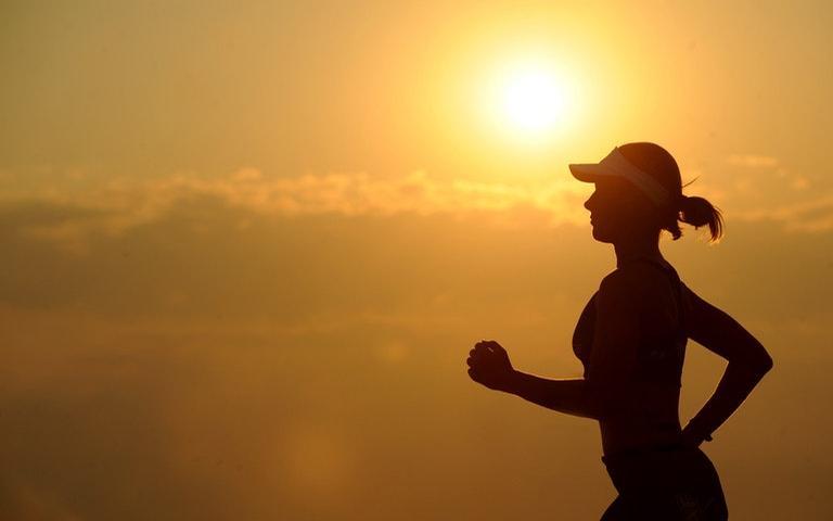 Como equilibrar os Doshas pode mudar a sua vida