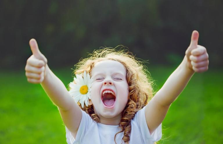 Saiba como equilibrar as emoções para ser mais feliz