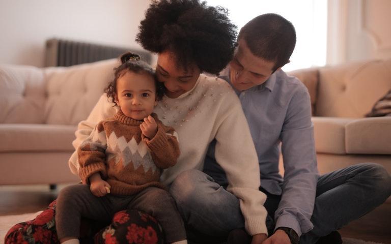 Descubra os detalhes da personalidade do seu filho