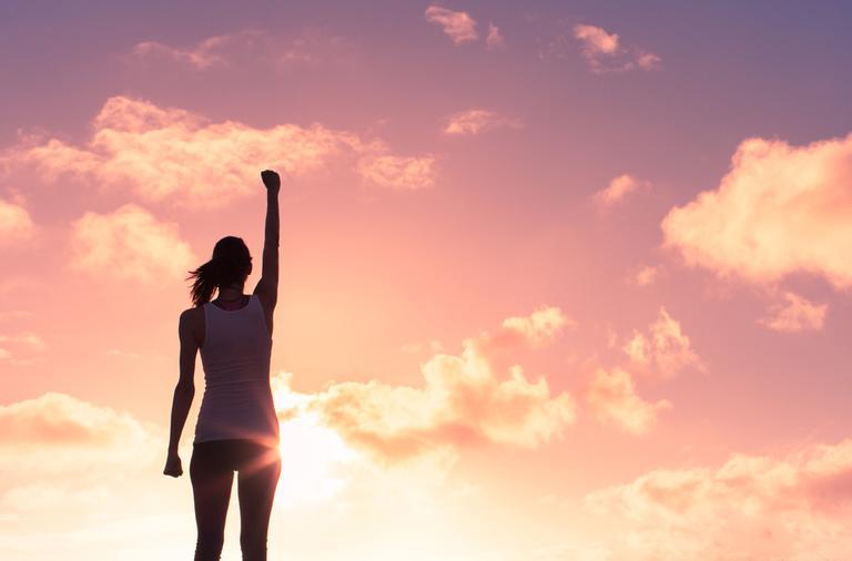 Saiba como ter mais ânimo e vitalidade