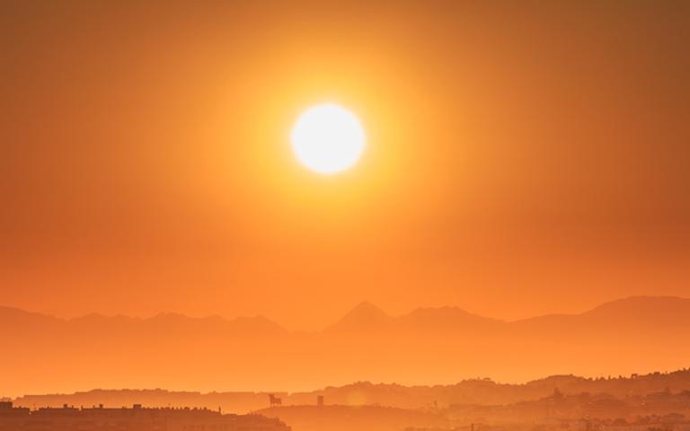 Como o cuidado com o Chakra do Plexo Solar pode trazer melhorias para sua vida