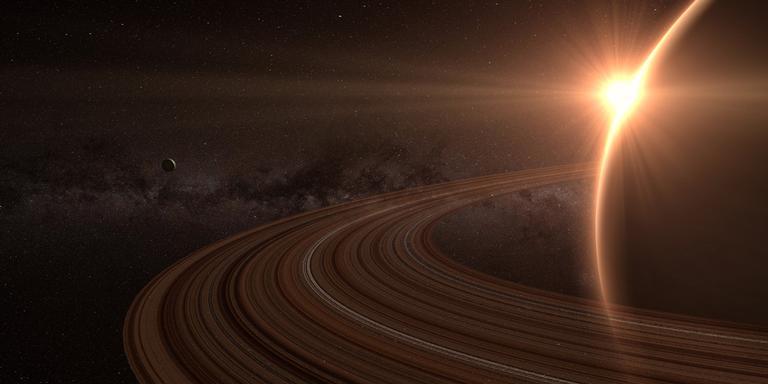 Descubra como o movimento direto desses planetas influenciam na sua vida