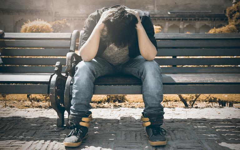 Conheça os 4 signos que mais dão dor de cabeça por aí