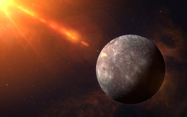 Mercúrio Retrógrado em Escorpião: Tempo de rever sua forma de se comunicar