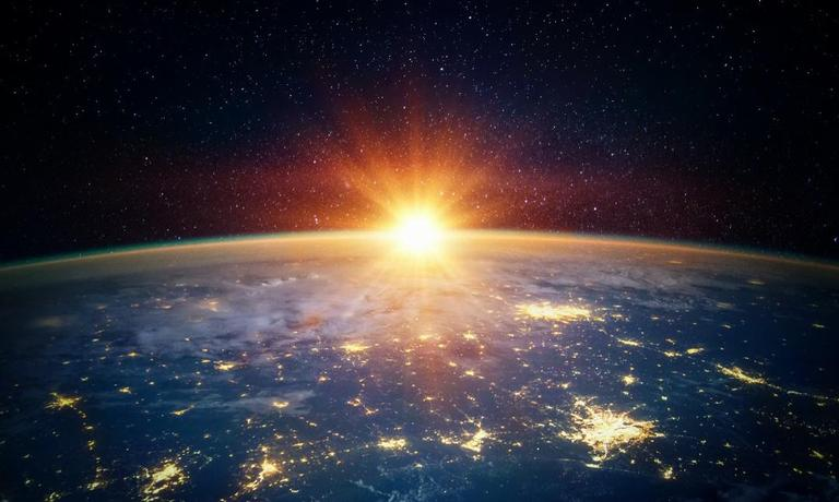 Confira as previsões de 2021 para todos os signos - Shutterstock
