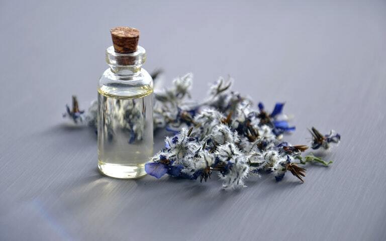 Veja quais perfumes mais combina com você - Crédito: Foto de Mareefe/Pexels