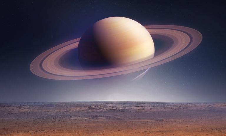Saiba como o Ciclo de Saturno influencia na perspectiva profissional