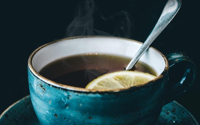 Confira qual é o chá de cada signo