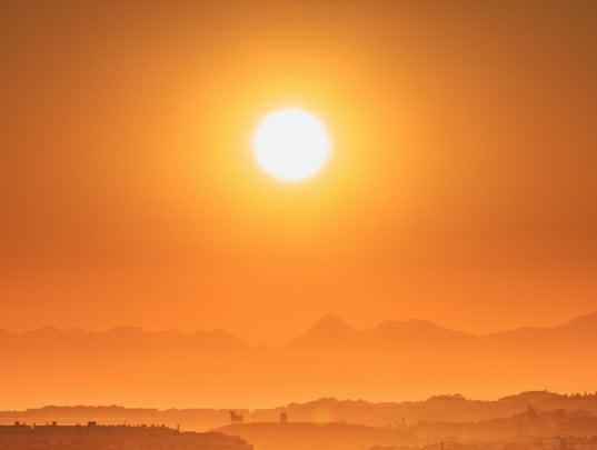 Descubra o que significa a energia solar em Escorpião e saiba o que o astro-rei reserva para sua vida