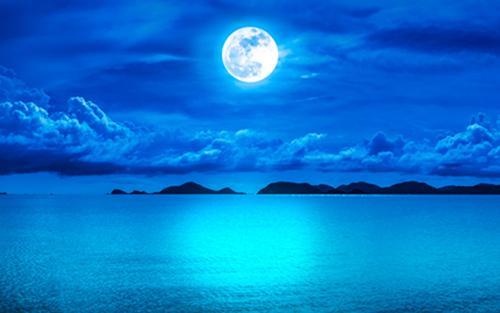 Saiba mais sobre a Lua das Fadas