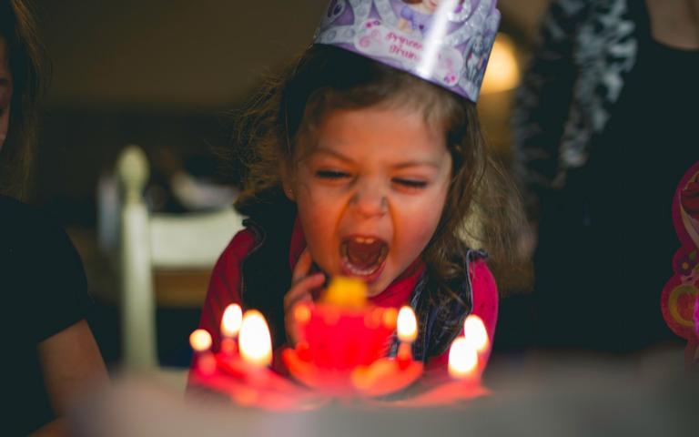 O dia do seu aniversário diz muito sobre você