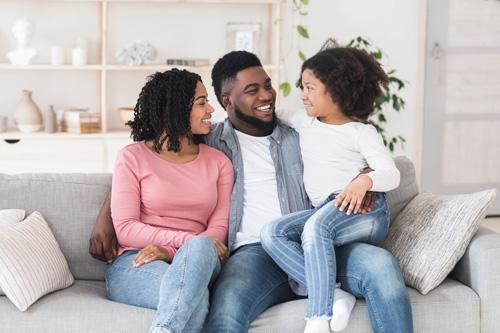 Confira o Horóscopo para Família e Amigos para os signos em 2021