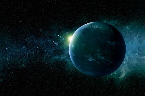 Saiba mais sobre 4 aspectos astrológicos que vão balançar as estruturas dessa sexta feira 13