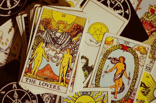 Saiba qual arcano do Tarot representa seu signo