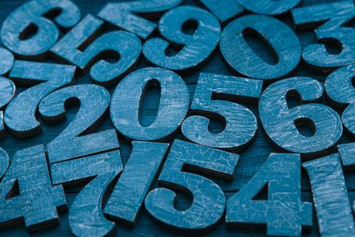 Previsões Numerológicas de 2021