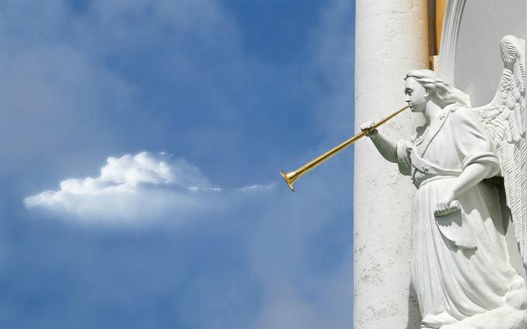 Veja como atrair seu anjo protetor