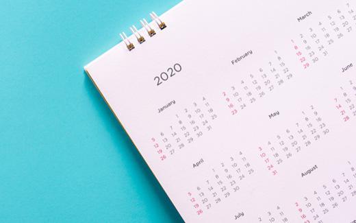 Saiba agora quais são as previsões numerológicas para o mês que está se aproximando