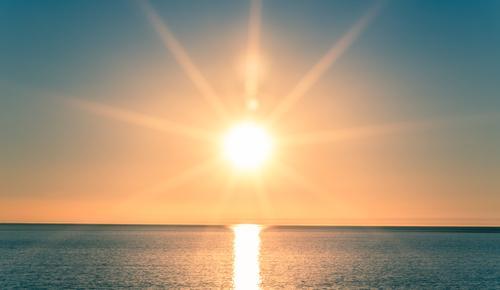 Saiba como seu signo solar influencia na sua realização profissional