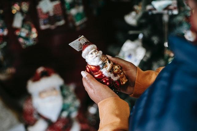 Conheça mais sobre o Santo muito associado com o Papai Noel