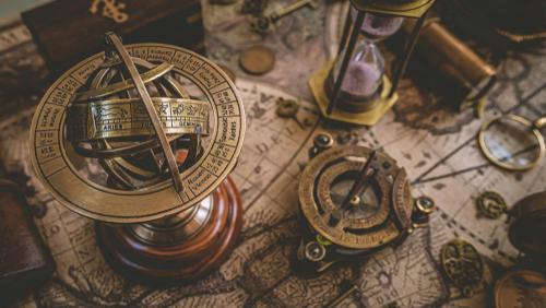 Identifique suas crenças no mapa astrológico e saiba como elas influenciam a sua carreira