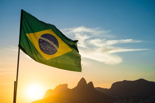 Como estará o astral do nosso país e o que os brasileiros podem esperar do ano governado por Vênus?