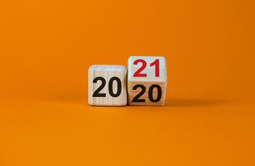 O que a astrologia tem a lhe dizer sobre 2020 e quais as previsões para 2021