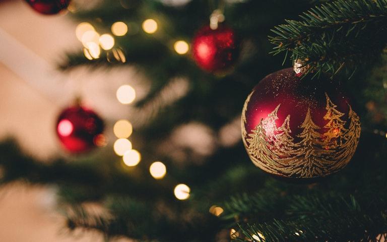 Conheça as simpatias de Natal