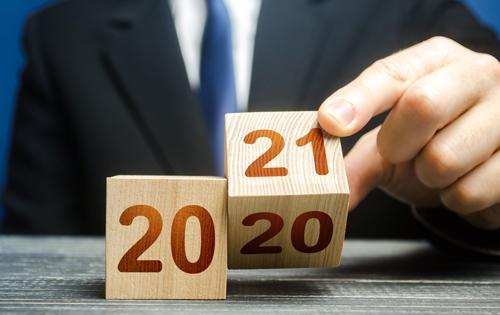 Saiba quais são as tendências para planejar sua carreira em 2021