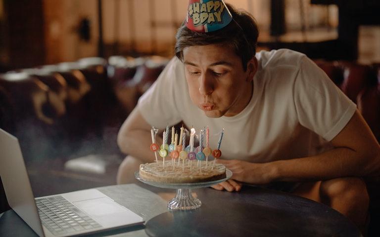 Saiba como fazer a simpatia de aniversário