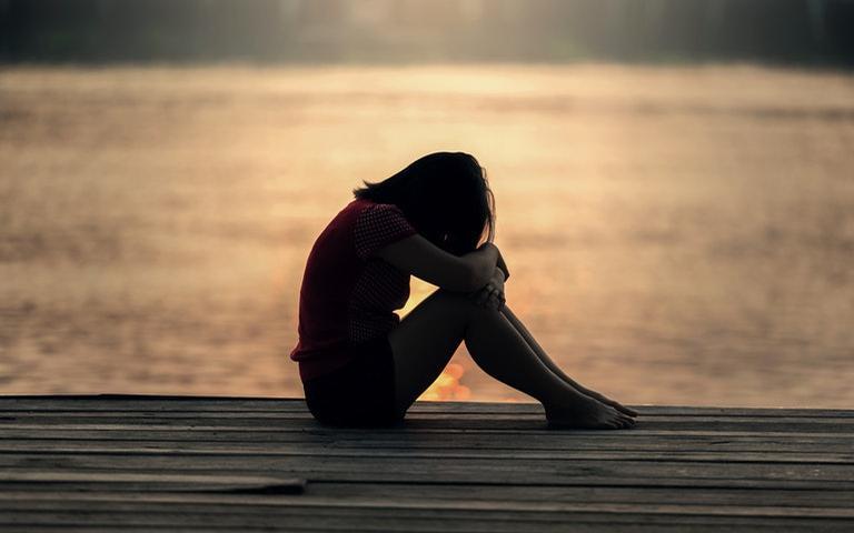 Saiba quais são os signos que mais demoram para superar o ex