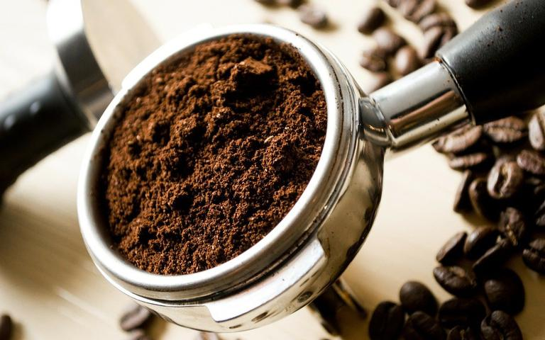 Aprenda a interpretar a borra de café