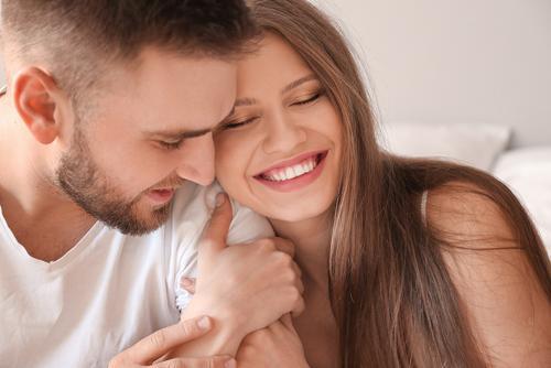 2021 será um ano astrologicamente mais favorável para o amor