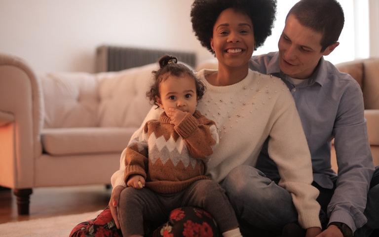 Veja como cuidar da sua família