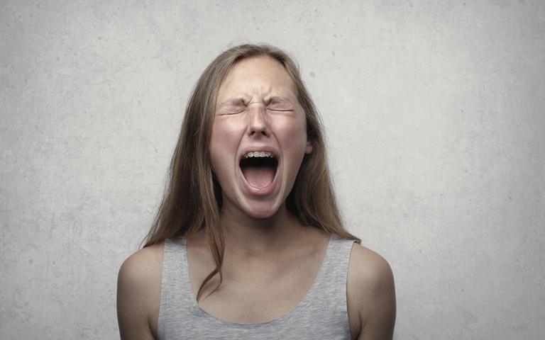 Confira como as emoções destrutivas podem ser amenizadas para você ter mais qualidade de vida