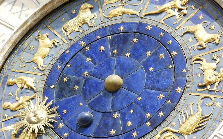 Confira as dúvidas sobre Astrologia