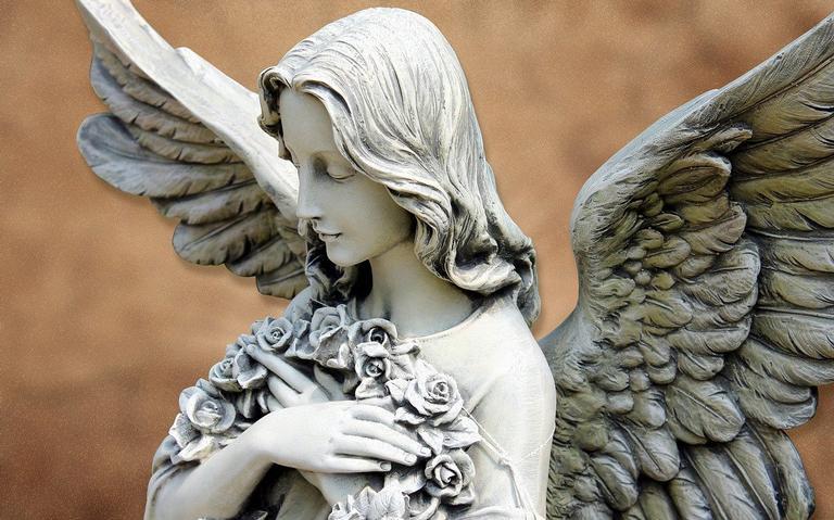 Confira o ritual do anjo da guarda de cada signo