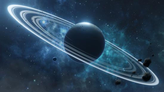 Saturno e Júpiter em Aquário nos convidam a avaliar como podemos contribuir para asociedade