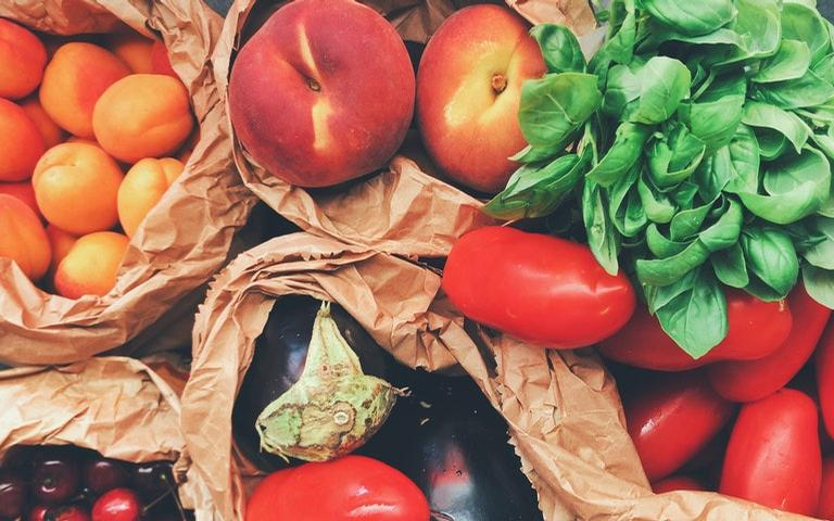 Veja quais são os melhores alimentos para incluir na dieta e realizar o que deseja