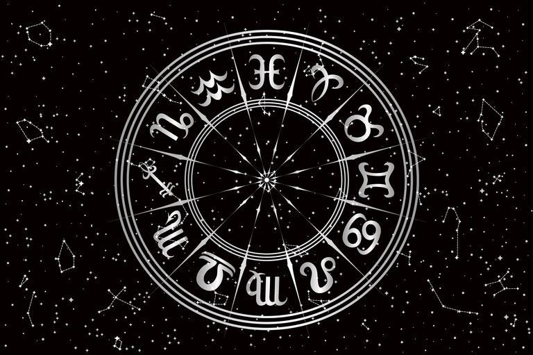 Saiba como reconhecer a constelação do seu signo