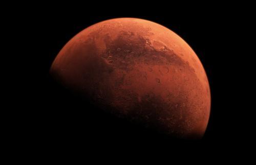 Saiba como Marte em Gêmeos influenciará na energia do momento