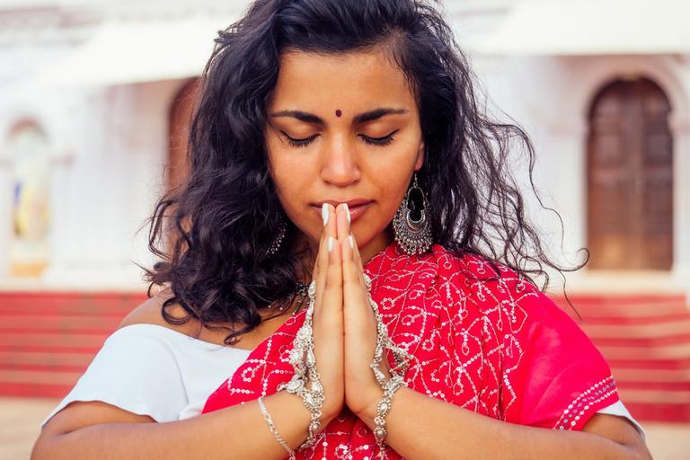 Saiba como resgatar sua força interior