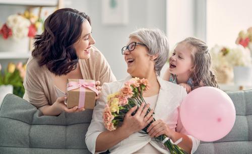 Como reconhecer a importância da ancestralidade feminina